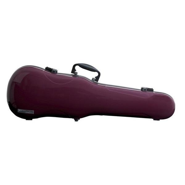 Estojo Gewa Air 1.7 Violino - 61472