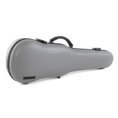 ewa Air Luthier Violino forma frente