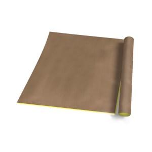 Manta de Teflon com Adesivo 50x50 cm
