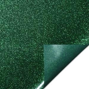 Kit Nano Transfer Glitter Tons Azuis