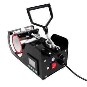 Prensa Térmica Digital Caneca 110Z STC Dinamic 220v