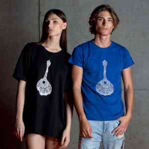 Fado T-shirt