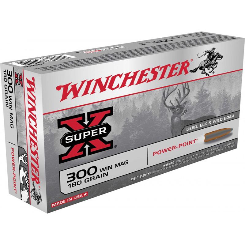 Mun.-Winchester-300-WM-180gr-PP_lojaamster