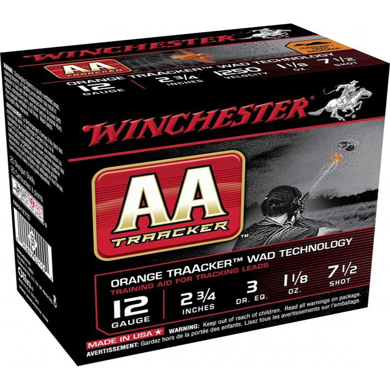 AA-Traacker-orange-12-32g-ch-7,5_lojaamster