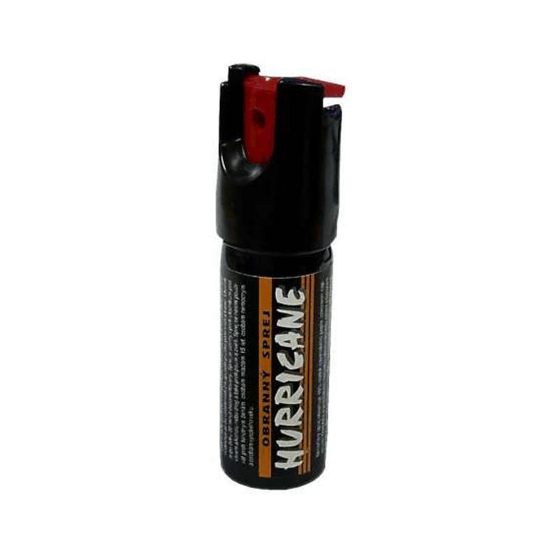Aerossol-Gás-Pimenta-Flaslight-5%_lojaamster