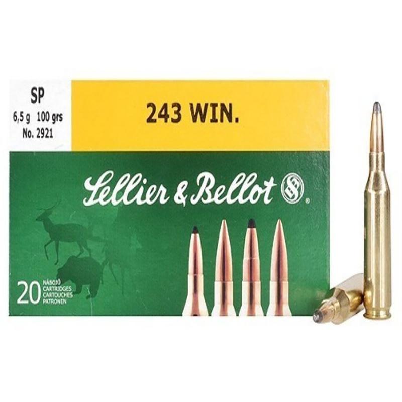 Balas-Sellier-&-Bellot-243WIN-SP-100GR_lojaamster