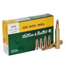 Balas-Sellier-&-Bellot-300WIN-MAG-SPCE0_lojaamster