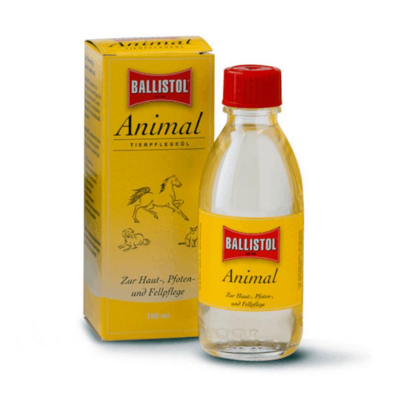 Balistoll-Animal-100ml_lojaamster