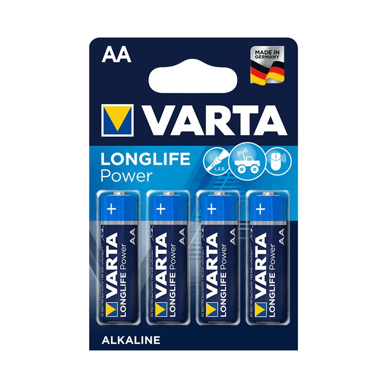 Blister-Varta-2-A_lojaamster