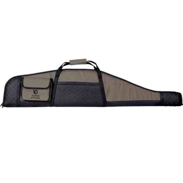 Bolsa-Arma-125cm-c-visor_lojaamster