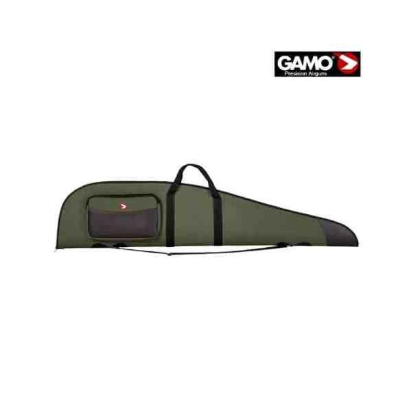 Bolsa-Arma-125cm-semihard_lojasmter