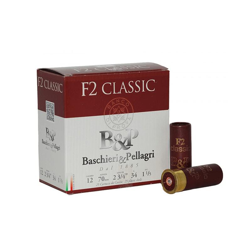 CT B&P F2 12-34gr