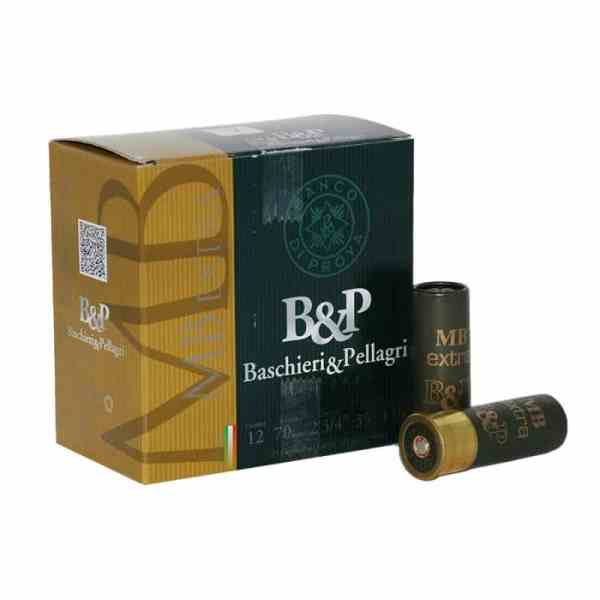 CT B&P-MB-Extra-12-35gr_lojaamster