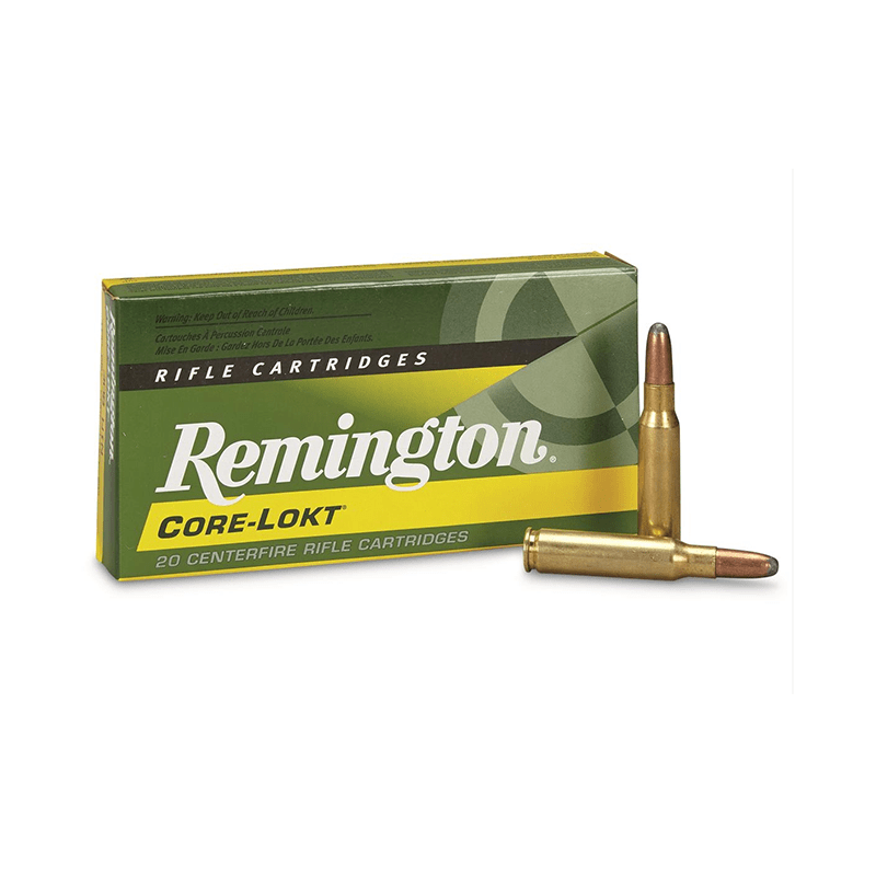CX-Balas-Remington-Cal.30.06-180-GR-PTD-SP_lojaamster