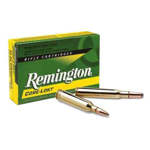 CX-Balas-Remington-Cal.30.06-2200-GR-Core-Lokt-SP_lojaamster