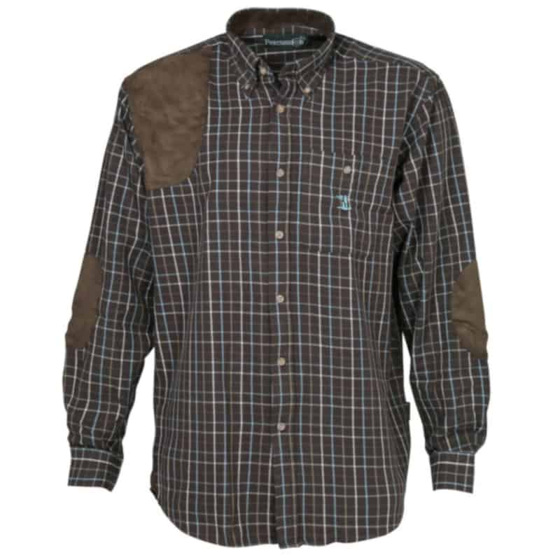 Camisa-Sologne_lojaamster