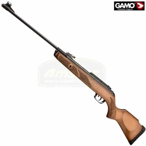 Carabina-Gamo-Hunter-440-Cal.-4.5_lojaamster