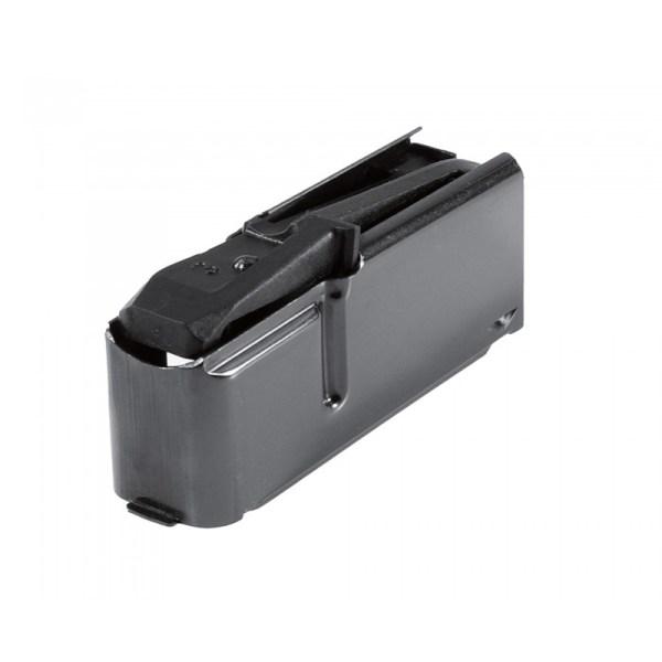 Carregador-BAR-300WM-2-tiros-B317673503_lojaamster