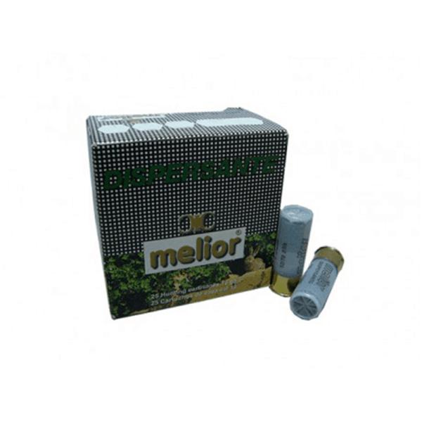 Cart-Dispersor-Melior-32-gr_lojaamster