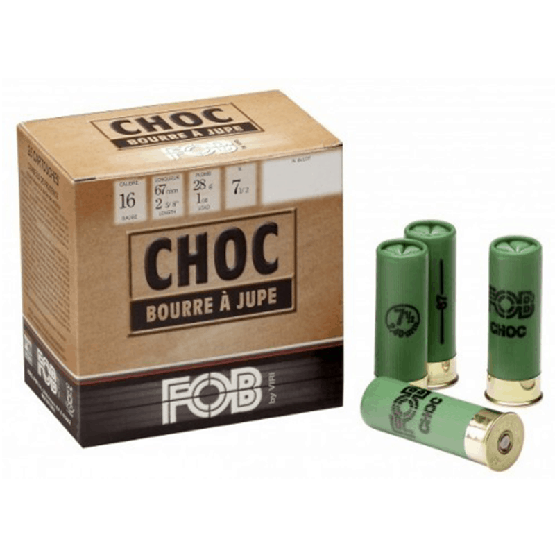 Cart-Fob-Choc-Cal-16-28,g_lojaamster