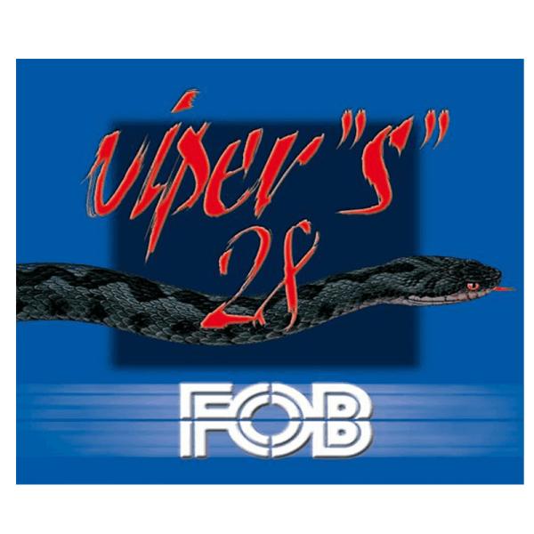 Cart.-Fob-Aço-VIPER-28R_lojaamster