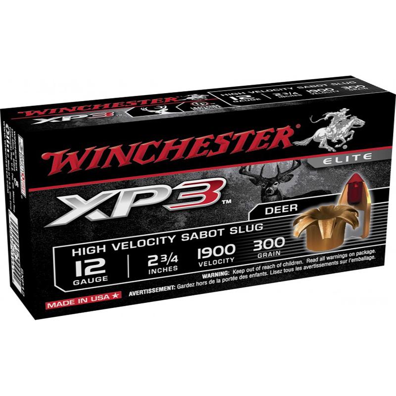 Cart.-Winchester-Sabot-Slug-XP-3-cal.12_lojaamster