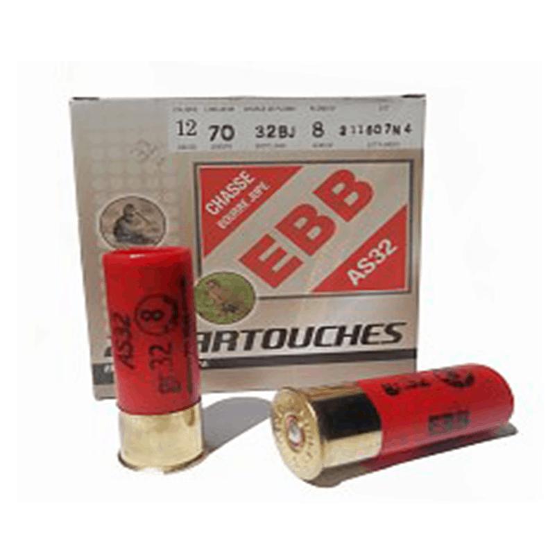 Cart.Fob.-EBB-AS-32_lojaamster