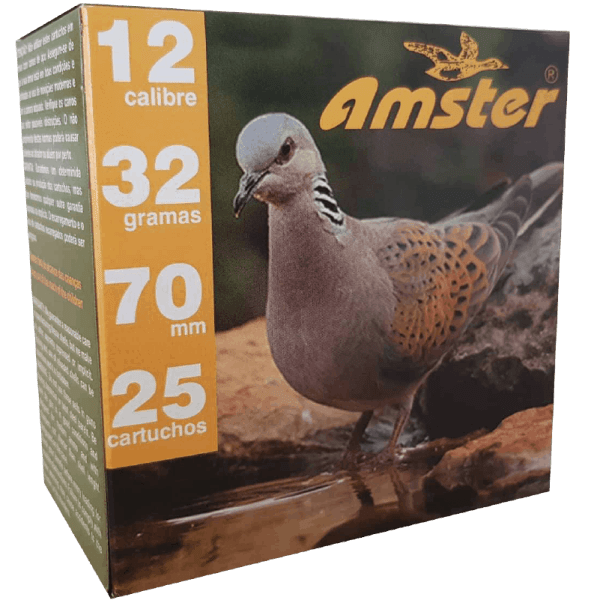 Cartucho-AMSTER-32-PSB_lojaamster