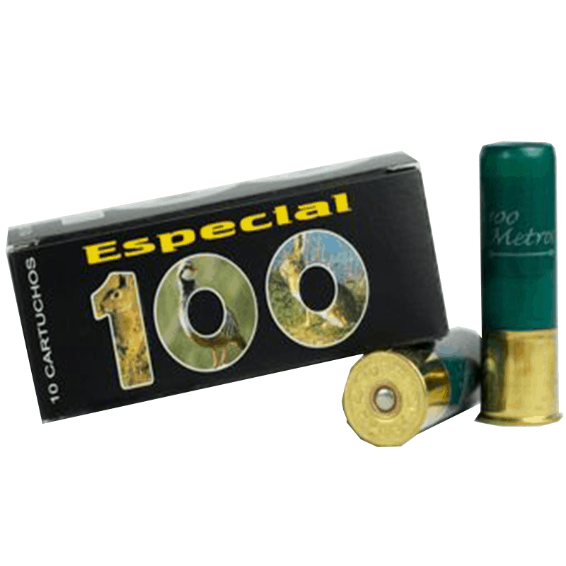 Cartucho-Especial-100mts_lojaamster