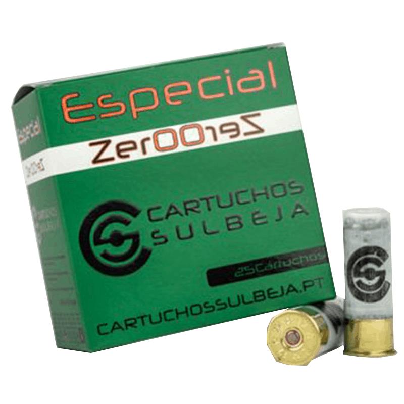 Cartucho-Especial-Nº00_lojaamster
