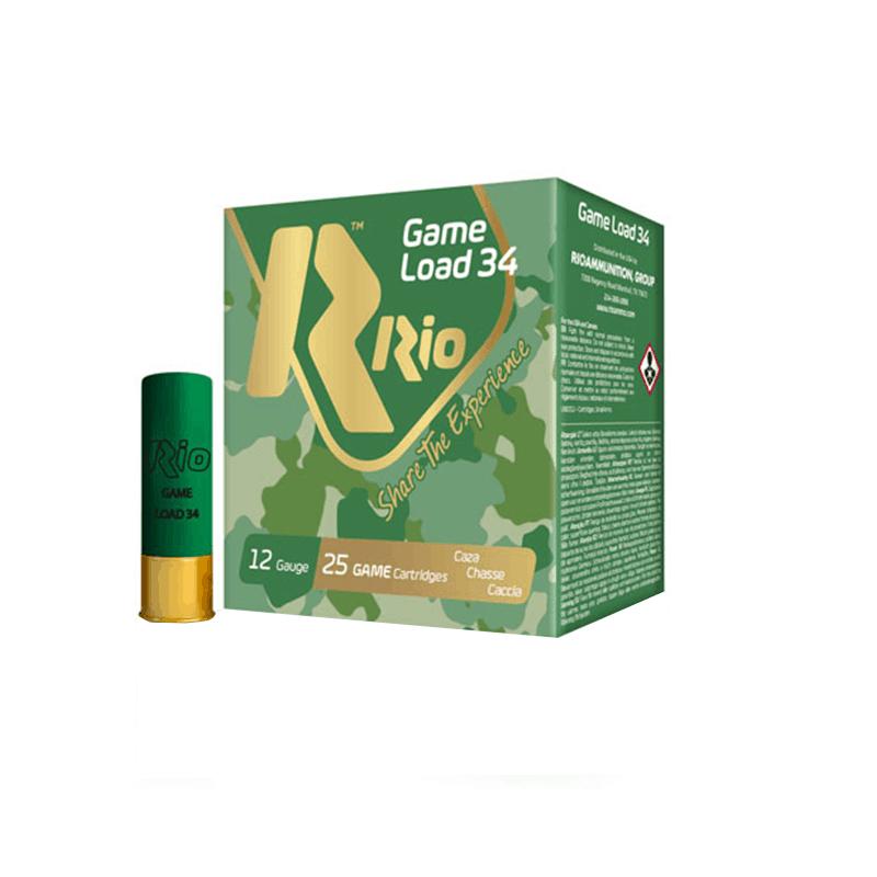 Cartucho-rio-50-00_lojaamster