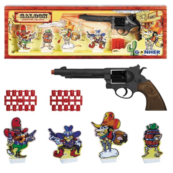 Cowboy-Sallon-Shooting-Galery_lojaamster