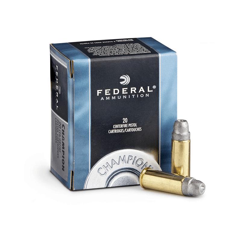 Cx-20-Balas-Federal-Classic-32-Magnum_lojaamster