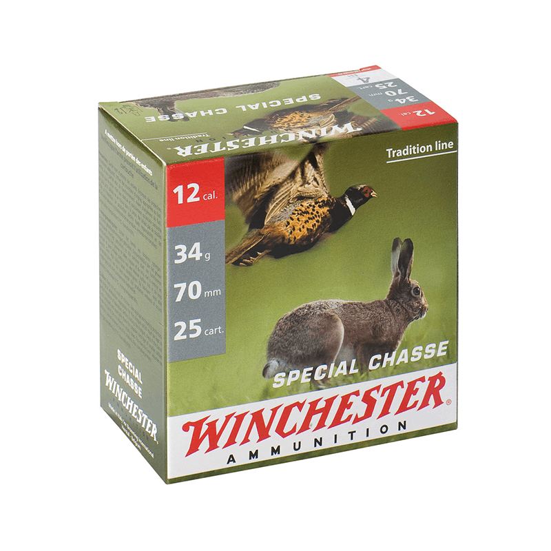 Cx-Cart-Special-Chasse-34gr_lojaamster