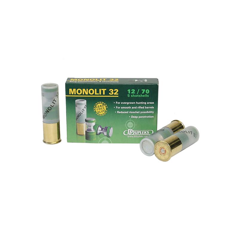 Dupleks-Monolite-32-29003-Balas-12_lojaamster