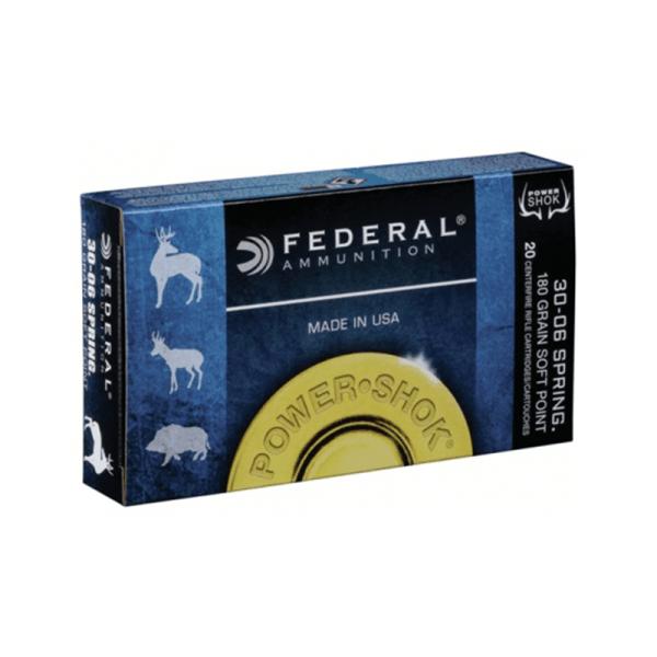 Federal-30.06-180-gr_lojaamsteer.png