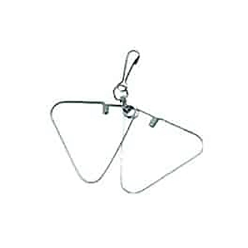 Gancho-Tordos-Triangular-Duplo_lojaamster