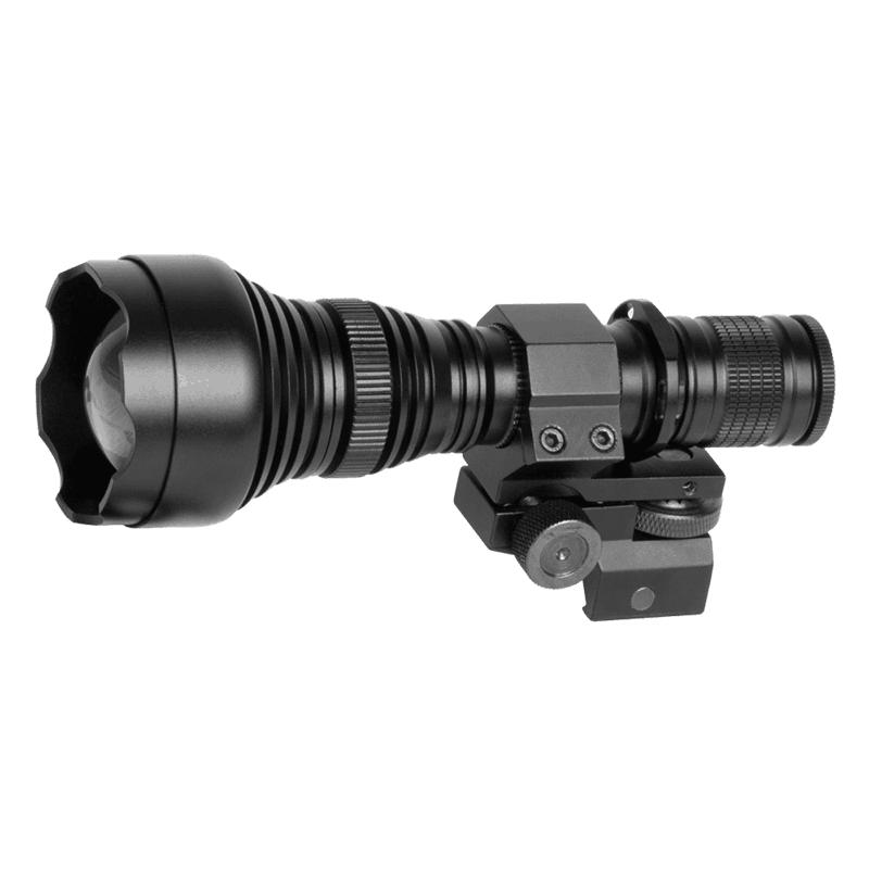 Iluminador-ATN-IR-850-Pro_lojaamster