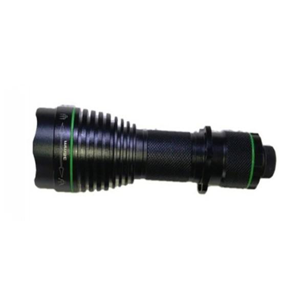 Iluminador-Night-Spark-850nm-3-Geração_lojaamster