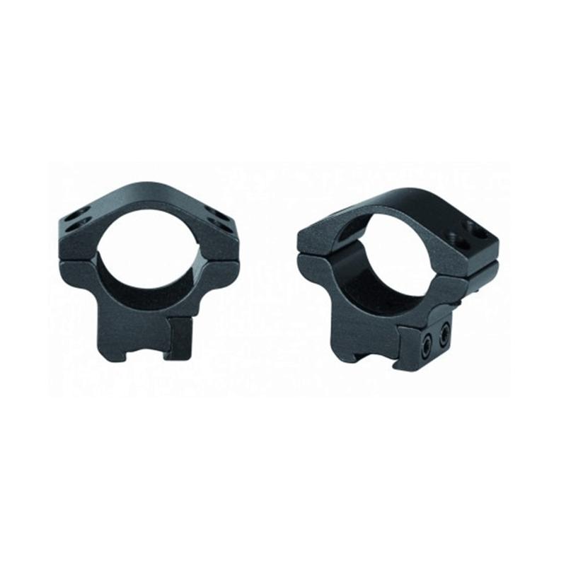 Montura-Metalica-TS-250-baixa(11mm)_lojaamster