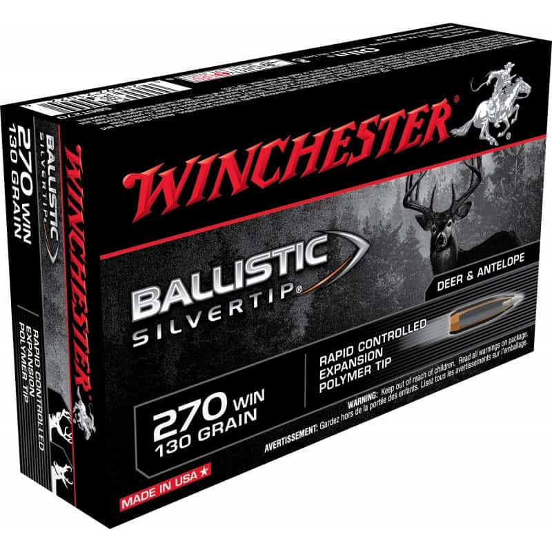Mun.-Winchester-270-Winchester-130-Gr-BS_lojaamster