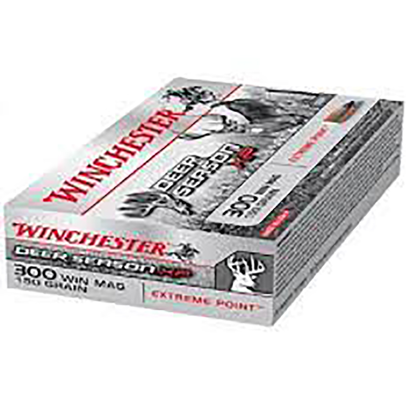 Mun.-Winchester-300-150gr-Extreme Point_lojaamster