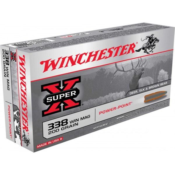 Mun.-Winchester-338-WM-200gr-PP_lojaamster
