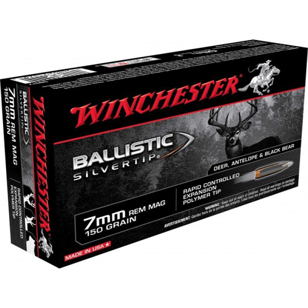Mun.-Winchester-7-mm-Rem-150-Gr.-BS_lojaamster