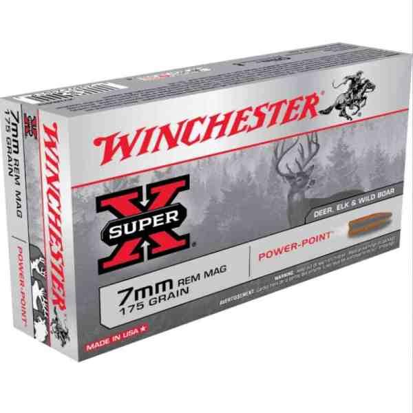 Mun.-Winchester-7mmRem.-175Gr-Power-Point_lojaamster