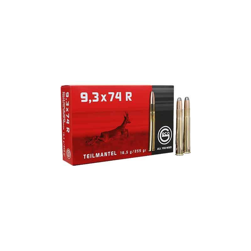 Mun.CG-Geco-9.3x74R-TM-255GN-16.5GR_lojaamster