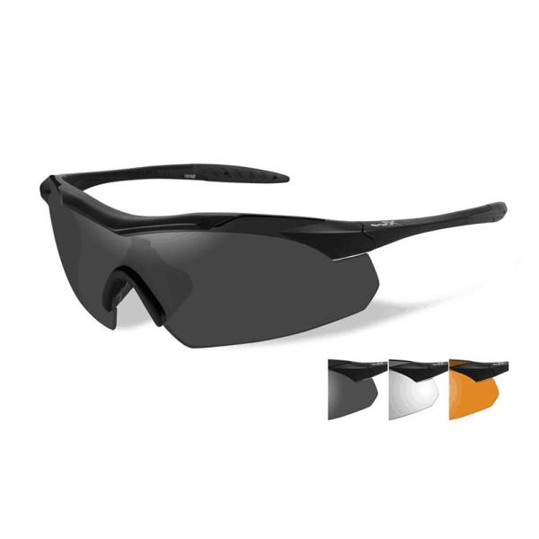 Óculos-Sol-Wileyx-308_lojaamster