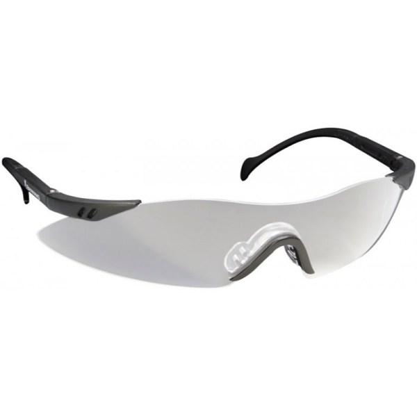 Oculos-Tiro-Claybuster-Espelhados_lojaamster