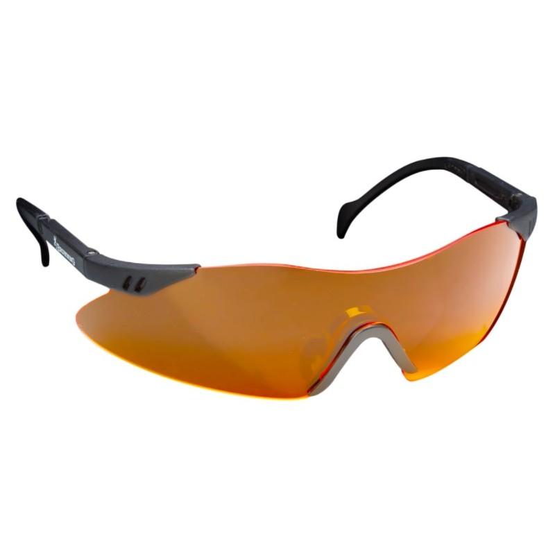 Oculos-Tiro-Claybuster-Laranja_lojaamster