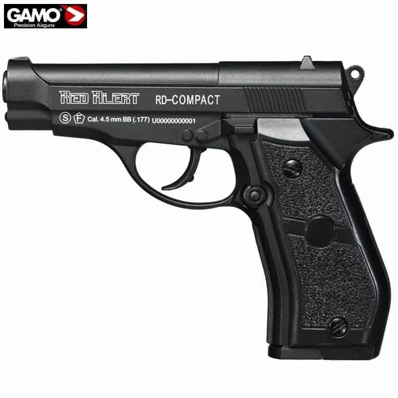 Pistola-Gamo-Red-Alert-RD-Compact-4,5_lojaamster